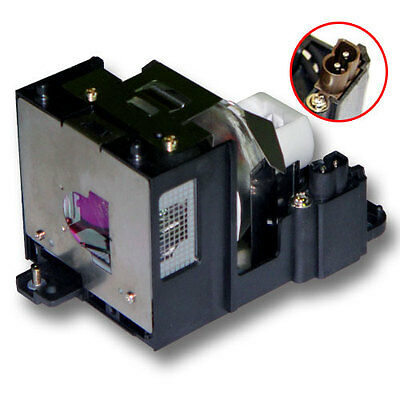 Projector Lamp for Sharp XR-10X