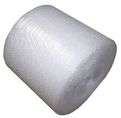 SMALL BUBBLE WRAP - 300mm 500mm 600mm 750mm 900mm 1000mm x 100m ROLLS