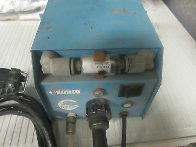 USED Simco  Static Neutralizing Equipment