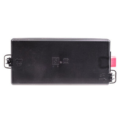 OEM NEW Engine Fuse Box Panel Cover Cap 2005-2009 Ford Mustang 6R3Z-14A003-A