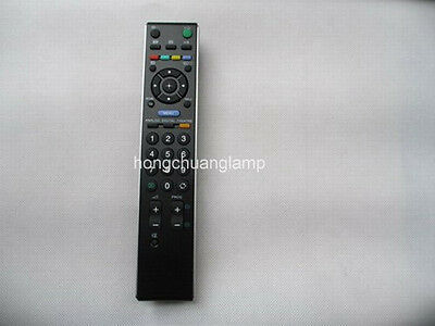 DOWNLOAD DRIVERS: SONY KDL-32EX719 BRAVIA HDTV