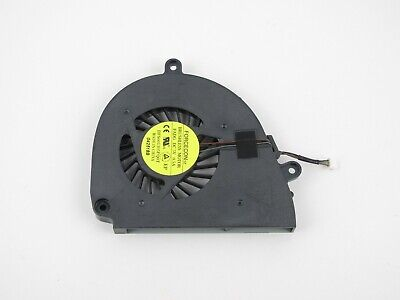 New CPU fan for ACER Aspire compatible w/  MF60090V1-C190-G99