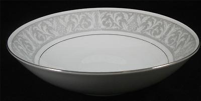 "Imperial WHITNEY Round Vegetable Bowl 9"" diameter GREAT CONDITION"