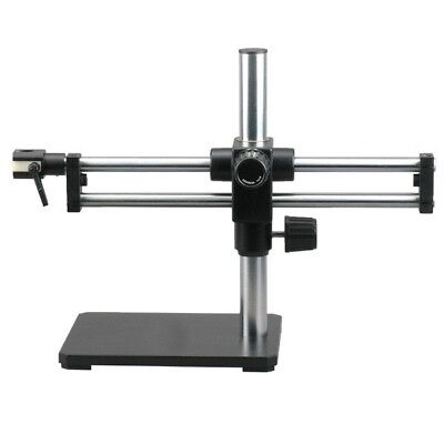 AmScope BBB Ball-bearing Boom Stand for Stereo Microscopes