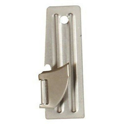 New Original Military Issue P-51 Can Opener US Made