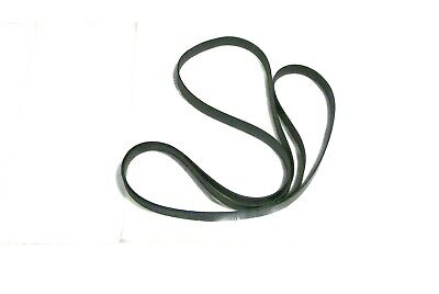 Turntable Belt for Fisher XA-250  MT-6114  MT-6115  MT-6117 Turntable T23