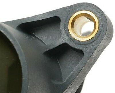 Ignition Coil Standard FD503T