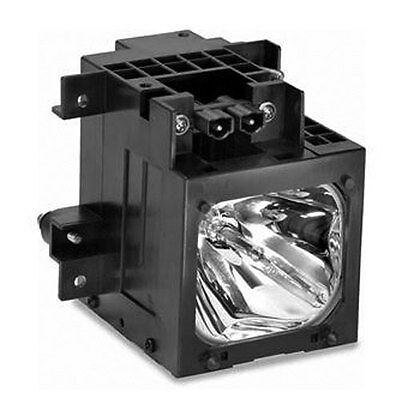 TV Lamp for Sony KDF-60XBR950