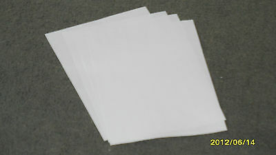 Sail Repair Material. Very Handy Patches 300x200mm by Lulham-Robinson Sails