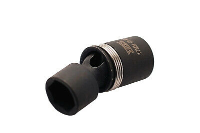 Double Face Wood Wooden Mallet Hammer for Carpentry Furniture Option: 50/60/70mm