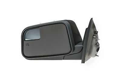 FO1320477 New Replacment Driver Side Door Mirror Fits 2011-2015 Lincoln MKX