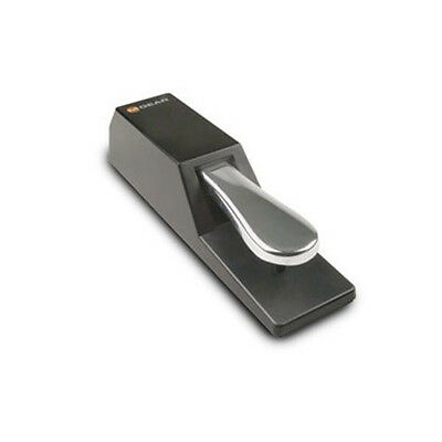 M-Audio SP-2 Heavy-Duty Sustain Pedal
