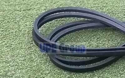 """REPLACEMENT BELT FOR WESTERN AUTO 16146, 16149, 754-0190 (1/2""""x39"""")"""