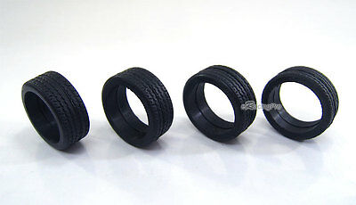 Good Year soft Kyosho Kyosct002s Kyosho sand Super Rear Tire 2