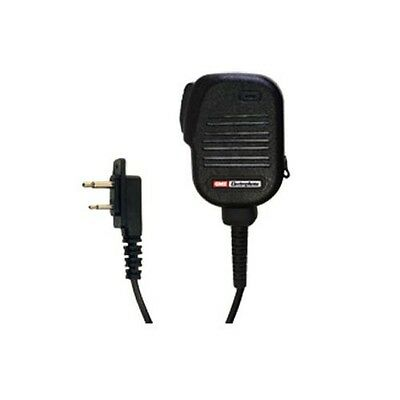 Gme Mc004 Heavy Duty Speaker Microphone For Tx6200 And Tx7200