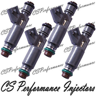 Fuel Injector ACDelco GM Original Equipment Chevrolet Pontiac Saturn 2.2L n 2.4L