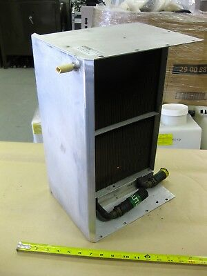 Lytron Heat Exchanger Radiator 6929G1 Made in the USA