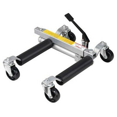 OTC 1580 1,500 Lb Easy Roller Dolly
