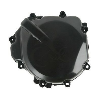 Engine Stator Cover Crankcase For SUZUKI GSXR600/750 GSX-R 600/750 K4 2004-2005