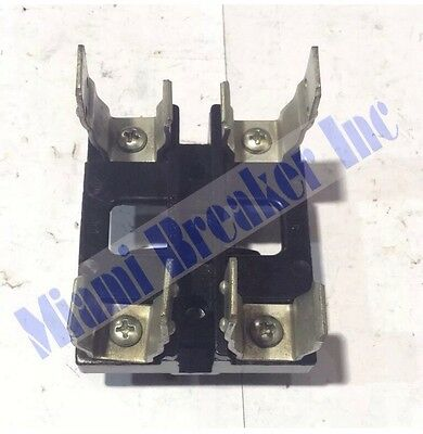 M-224033 Square D 60A Fuse Pullout With Handle
