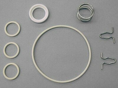 BreweryGaskets Brand CENTRIFUGAL PUMP SEAL REPAIR KIT for LC THOMSEN #4 9355-BO