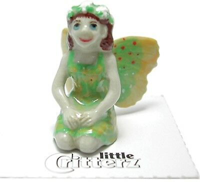 "LC619 Miniature Fairy ""Ivy"""