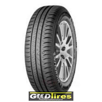 1x Sommer-Reifen 205/55 R16 91H MICHELIN ENERGY SAVER  (E,B,70 dB)
