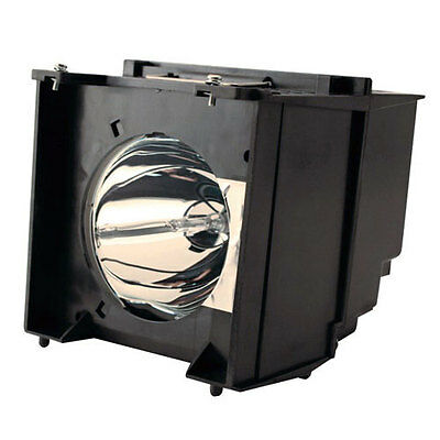TV Lamp for Toshiba Y66-LMP