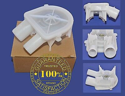 New Part 3352293 3352292 3352492 3363394 Washer Pump Exact Fit For Kenmore Sears