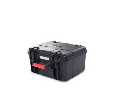 Waterproof box for your first aid kit - perfect for your work, boat, 4WD, ute