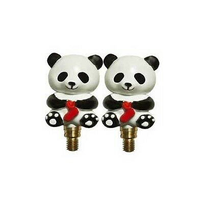 HiyaHiya ::Interchangeable Cable Stopper:: Large size Set of 2 New