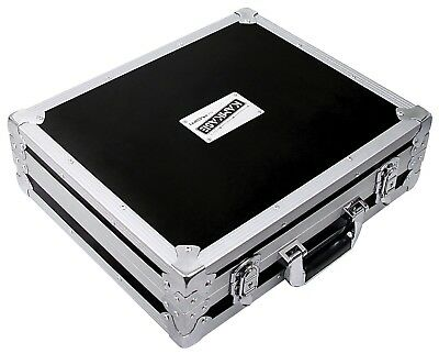 Kamkase Heavy Duty Full Session Laptop Roadcase with 12 Month Warranty