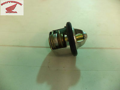 Honda Thermostat Ch150 Ch250 Elite Cn250 Helix Nss250 Reflex Ps250 Big Ruckus