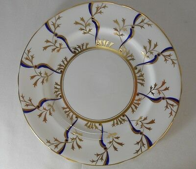 Royal Chelsea Regal 189A Salad Plate