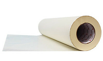 BUY 2 GET 1 FREE! 305mm Perfect Tear Plus Roll Of Application Transfer Tape Log*