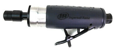 Ingersoll Rand 308B Air Die Grinder Straight Heavy Duty