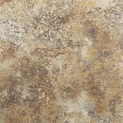 "BEIGE granite STONE self STICK adhesive VINYL floor TILES - 100 pcs 12"" x 12"""