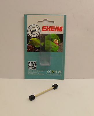 Eheim 7437200 Replacement Impeller Axle & Bearings.2003/07/2209