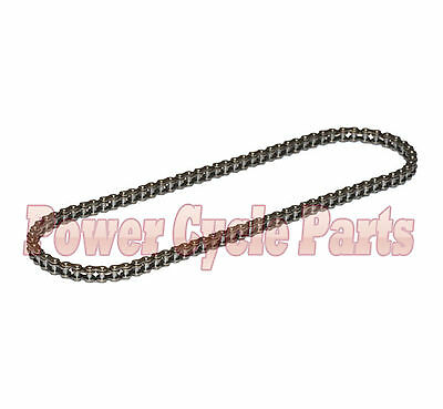 #25 Chain 100 Links 12-1/4 for Currie Schwinn eZip 4.0 Electric Scooter