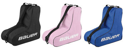 Bauer Ice Skate Bag - Various Colours Available