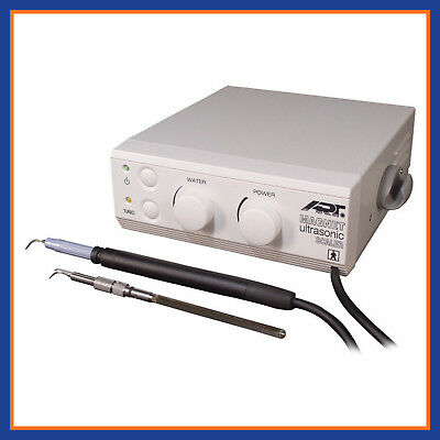BonART Maverick ART-M1 Magnetostrictive 25K Ultrasonic Scaler with IF-50 Insert