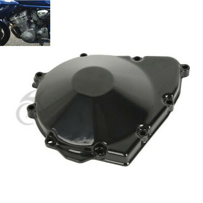 Engine Cover Crankcase For Suzuki GSF600 BANDIT 600 1996-2003 97 98 99 00 01 02