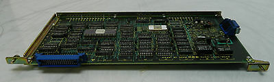 Fanuc PCB Circuit Board,  A20B-0007-0070 / 08B, Used, WARRANTY