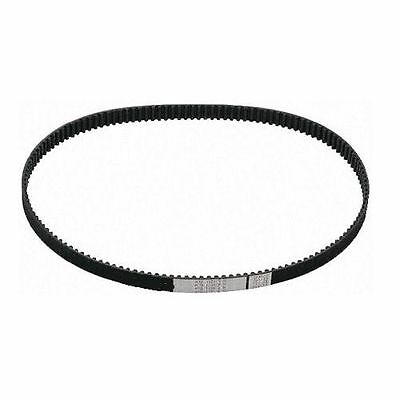 HTD Timing Belt 3M 3mm Pitch 6mm Wide CNC ROBOTICS - Choose Size