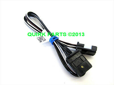 gentex gntx 313 453 homelink auto dimming rear view mirror wire 2014 subaru forester auto dim mirror compass homelink wire harness oem new
