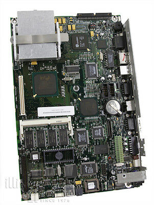 NCR Mainboard for 7454, 497-0430083