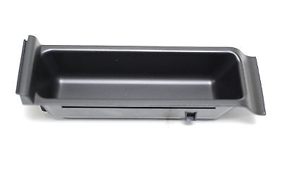 BMW E38 New OEM Center Console Armrest Storage Telephone Replacement Tray #770