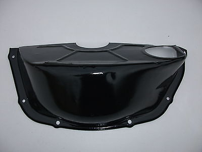 V8 Trimatic Auto 4 Speed Clutch Inspection Cover Suits Ht Hg Hk Hq Hz Wb Holden