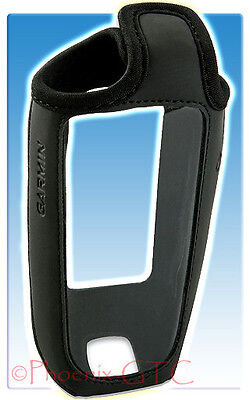NEW BACK CASE without contacts for Garmin GPSMAP 64s (64