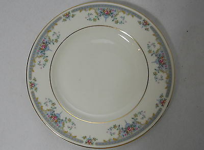 Royal Doulton Juliet H5077 Bread and Butter Plate